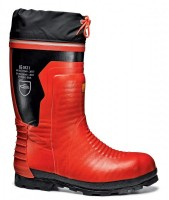 Forestier Boot MB2413