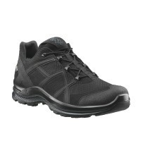 Athletic 2.1 gtx low