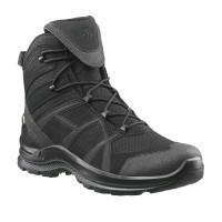 Athletic 2.1 gtx mid