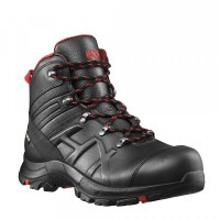 Safety 54 mid