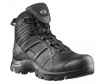 SAFETY 50 MID